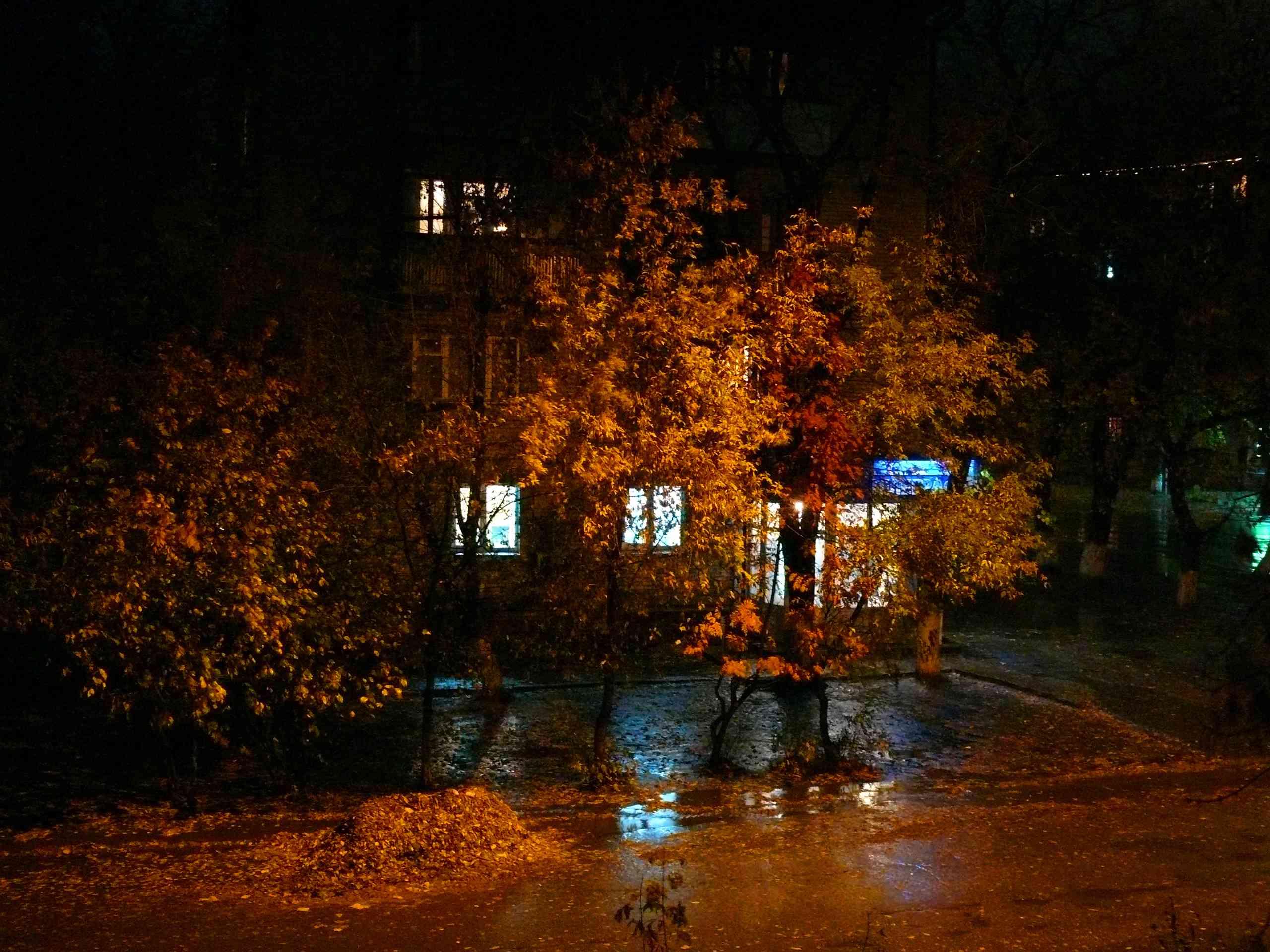 Улица фонарь аптека 26 фотография